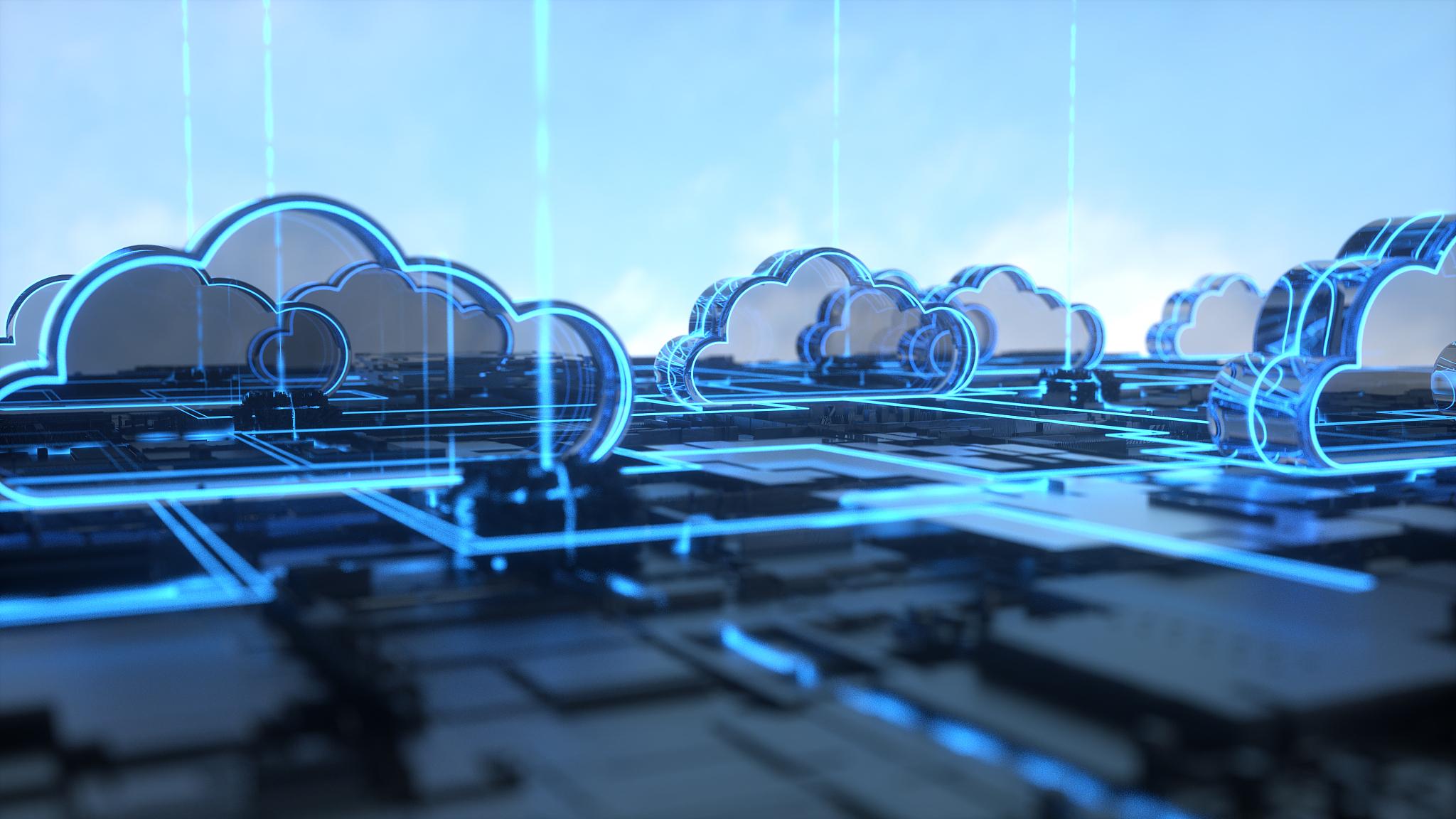 明略科技助力中国建设银行,打造全行级NLP基础平台