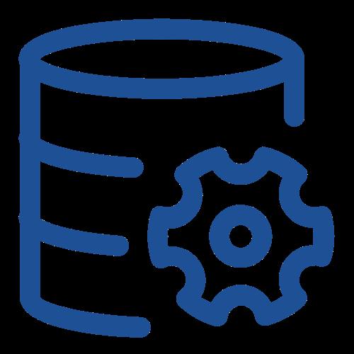 设备数据一站式接入解析与管理