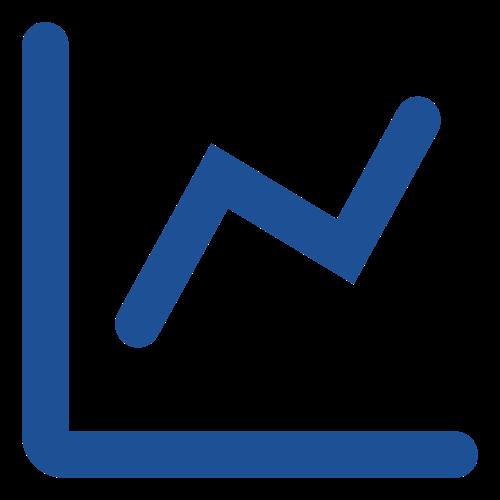 数据资产分析能力