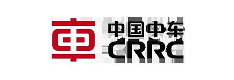 CRRC Haitai big data platform and PHM