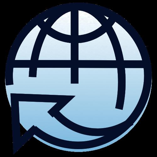 CDP (Customer Data Platform)