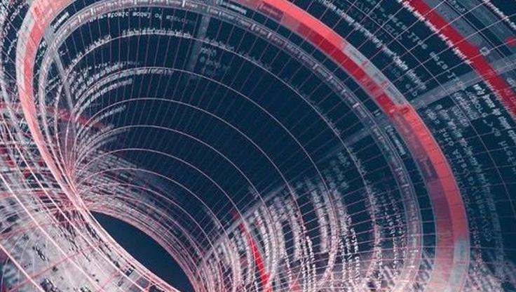 明略科技入选2021爱分析·快消品牌商数字化厂商全景报告