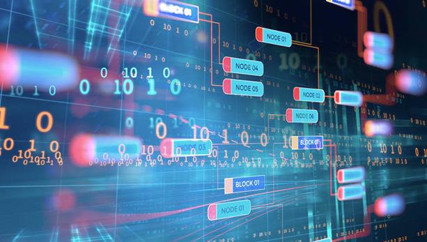 明略科技入选2021艾瑞中国企业服务研究报告