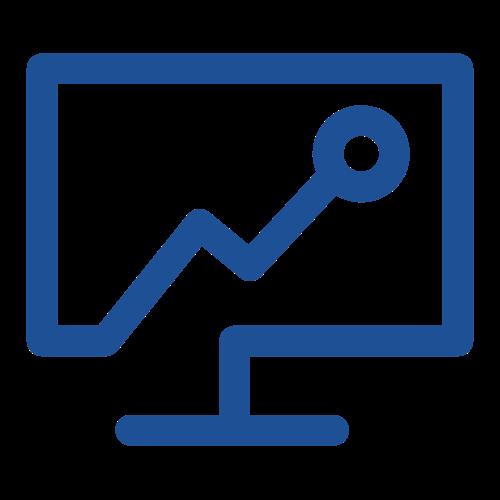 A fast track to success via marketing digitalization