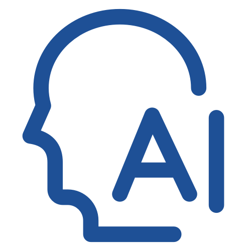 AI Engine