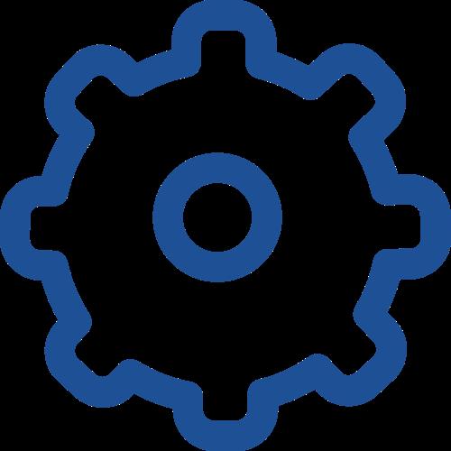 WYSIWYG flexible tools