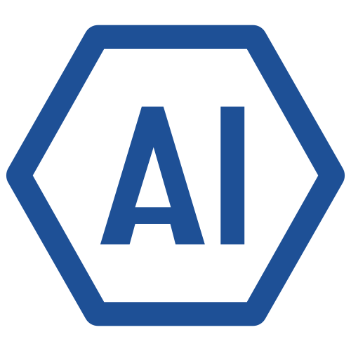 AI + intelligence optimization for targeted business result improvement
